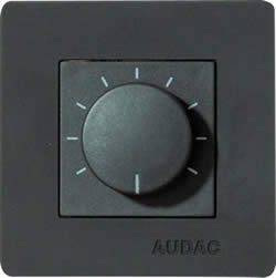 AUDAC VC3036B
