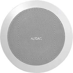 AUDAC CS55