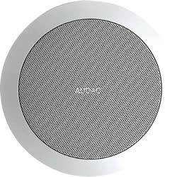 AUDAC CS75