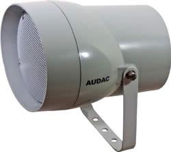AUDAC HS120