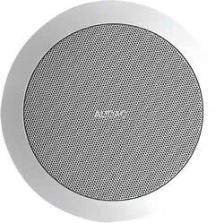 AUDAC CS65