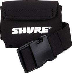 SHURE WA570A
