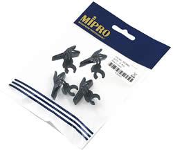 MIPRO 4CP0017