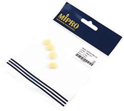 MIPRO 4CP007