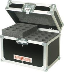 PRODJUSER CASE MC-24