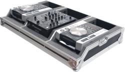 PRODJUSER CASE CLUBCASE/CD