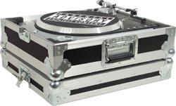 PRODJUSER CASE TT-2000 MK2