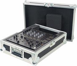 PRODJUSER CASE DM-600
