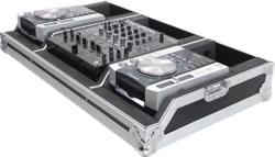 PRODJUSER CASE CLUBCASE/DJM200