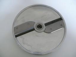 HU2,5 SUIKALETERÄ 2,5 mm