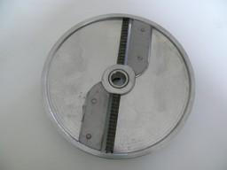 HU4 SUIKALETERÄ 2,5 mm