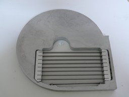 T8 STRIMLINGSBETT 8 mm