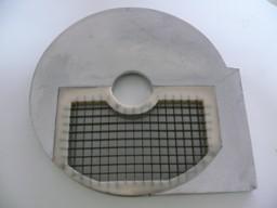 D8 KUBBETT 8 mm