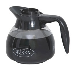 COFFE QUEEN GLASKANNA 1,8 L