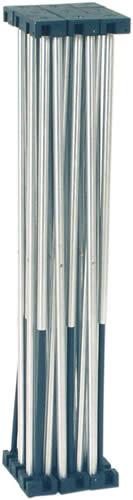 PRODJUSER FX1010-LEG-600