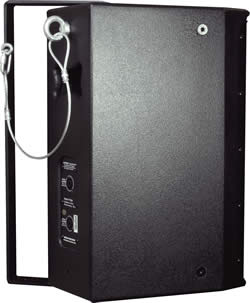 AUDAC MBK110