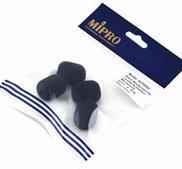 MIPRO 4CP002