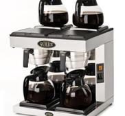 COFFE QUEEN DM-4