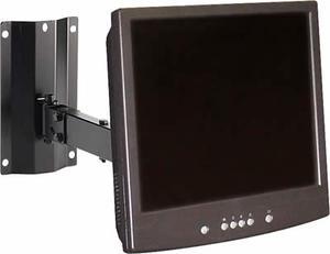 LEDJ LCD BRACKET
