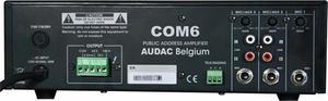 AUDAC COM-6