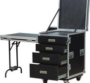 PRODJUSER CASE DC4 (drawer / toolbox)